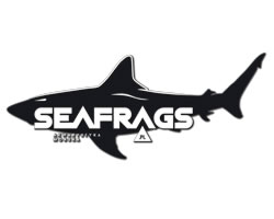 Seafrags